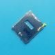 n15 Контакты SIM Sony D6603 Xperia Z3/ D5803 Xperia Z3 Compact