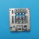 n27 Контакты SIM Sony D5103 Xperia T3/ D2302/ D2303 Xperia M2/ Prestigio MultiPad 4 Quantum 7.85 PMP5785C/ PMT5008 3G/ Lenovo A5500/ B6000