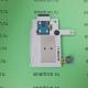 Звонок (buzzer) Samsung G530H в сборе + разъем гарнитуры