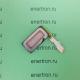 Звонок (buzzer) Samsung G531 на шлейфе
