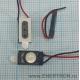 Динамик (speaker) универсальный 11x6x2