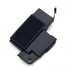 Звонок Asus Zenfone 5 (A500CG / A500KL / A501CG) в сборе