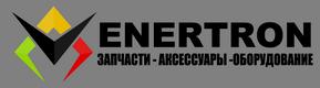 ENERTRON.RU - тачскрины для планшетов